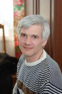 Александр Рябчиков, 12 сентября , Санкт-Петербург, id20155668