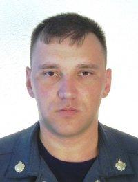 Виктор Войнов, 19 июня 1974, Москва, id46559506