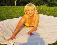 Елена Столярова, 21 апреля 1978, Санкт-Петербург, id8147241